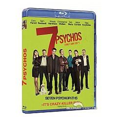 7-psychos-ch.jpg