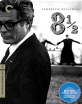 8 ½  - Criterion Collection (Region A - US Import ohne dt. Ton) Blu-ray