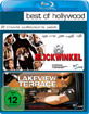 8 Blickwinkel & Lakeview Terrace (Best of Hollywood Collection) Blu-ray