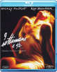 9 Settimane E 1/2  (IT Import) Blu-ray