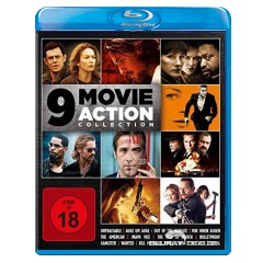 9-movie-action-collection-3-disc-set.jpg