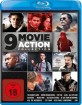 9-movie-action-collection-vol.-2-3-disc-set-2_klein.jpg