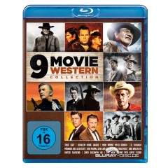 9-movie-western-collection-vol.-1-3-disc-set.jpg