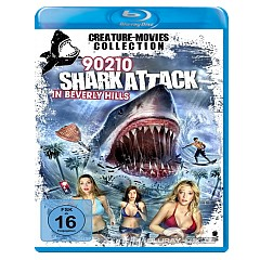 90210-Shark-Attack-in-Beverly-Hills-Creature-Movies-Collection-DE.jpg