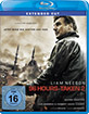 96 Hours - Taken 2 (Extended Cut) Blu-ray