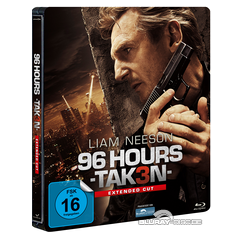 96-Hours-Taken-3-Steelbook-DE.png