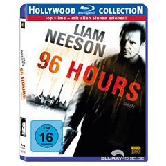 96-Hours.jpg