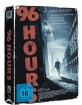 96 Hours (Tape Edition) Blu-ray