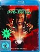 976-Evil - Durchwahl zur Hölle Blu-ray