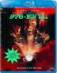 976-EVIL (1988) (Blu-ray + UV Copy) (US Import ohne dt. Ton) Blu-ray