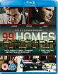 99 Homes (UK Import ohne dt. Ton) Blu-ray