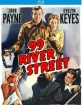 99 River Street (1953) (Region A - US Import ohne dt. Ton) Blu-ray