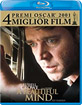 A Beautiful Mind (IT Import) Blu-ray