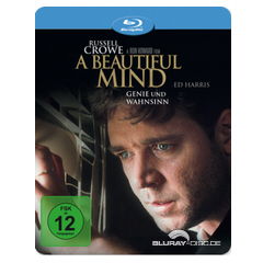 A-Beautiful-Mind-Steelbook.jpg