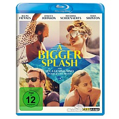 A-Bigger-Splash-2015-DE.jpg