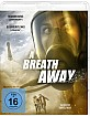 A Breath Away (2018) Blu-ray