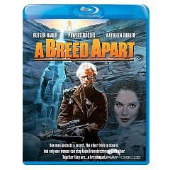 A-Breed-Apart-1984-CA.jpg