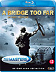 A Bridge Too Far (NL Import ohne dt. Ton) Blu-ray