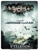A Bridge Too Far - Limited Edition Steelbook (UK Import ohne dt. Ton) Blu-ray