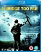 A Bridge Too Far (UK Import ohne dt. Ton)