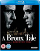 A Bronx Tale (UK Import ohne dt. Ton) Blu-ray