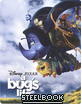 A Bug's Life - Steelbook (Quebec-Edition) (CA Import ohne dt. Ton) Blu-ray