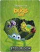 A Bug's Life - Zavvi Exclusive Limited Edition Steelbook (The Pixar Collection #11) (UK Import ohne dt. Ton) Blu-ray
