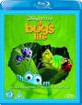 A Bug's Life (UK Import ohne dt. Ton) Blu-ray
