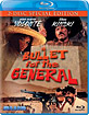 A Bullet for the General - 2 Disc Special Edition (US Import ohne dt. Ton) Blu-ray