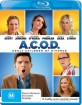 A.C.O.D. (AU Import ohne dt. Ton) Blu-ray