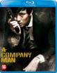 A Company Man (2012) (NL Import) Blu-ray