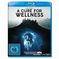 A-Cure-For-Wellness-DE.jpg