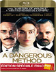 A Dangerous Method - Edition Speciale FNAC (FR Import ohne dt. Ton) Blu-ray