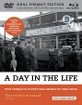 A Day In The Life: Four Portraits of Post-War Britain by John Krish (UK Import ohne dt. Ton) Blu-ray