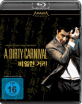 A Dirty Carnival (Amasia Premium Edition)