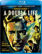 A Double Life (1947) (Region A - US Import ohne dt. Ton) Blu-ray