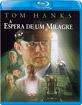 À Espera de Um Milagre (PT Import) Blu-ray