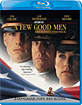 A Few Good Men (CA Import) Blu-ray