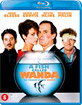 A Fish called Wanda (NL Import) Blu-ray