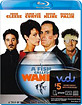 A Fish called Wanda (US Import) Blu-ray