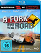 A Fork in the Road (2010) Blu-ray