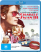 A Glimpse Inside the Mind of Charles Swan III (AU Import ohne dt. Ton) Blu-ray