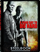 A Good Day to Die Hard - Theatrical and Extended Cut (HMV Exclusive Steelbook) (UK Import ohne dt. Ton) Blu-ray