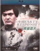 A Hearty Response (Region A - HK Import ohne dt. Ton) Blu-ray