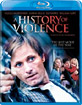 A History of Violence (US Import ohne dt. Ton) Blu-ray