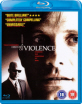 A History of Violence (UK Import ohne dt. Ton) Blu-ray