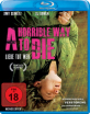 A Horrible Way to Die - Liebe tut weh Blu-ray