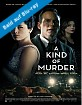 A Kind of Murder (CH Import) Blu-ray