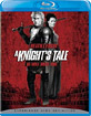 A Knight's Tale (US Import ohne dt. Ton) Blu-ray