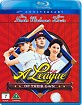 A League of Their Own (1992) (FI Import) Blu-ray